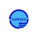 Pay My NAWASA Bill